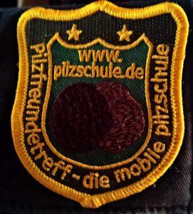 Pilzschule