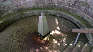 Sauerbrunnen_Quelle